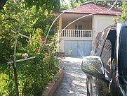 House, Aragyugh