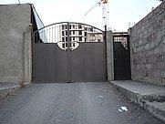 Բնակարան, 2 սենյականոց, Երևան, Նորք Մարաշ