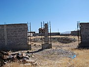 Buildable land, Jrvezh