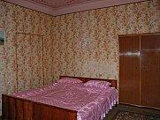 House, Yerevan, Malatia-Sebastia