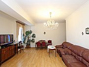 Apartment, 3 room, Yerevan, Ajapnyak