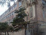 Պահեստային տարածք, Երևան, Մալաթիա-Սեբաստիա