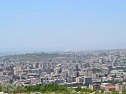Buildable land, Yerevan, Nork Marash