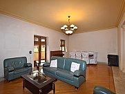 Բնակարան, 7 սենյականոց, Երևան, Փոքր Կենտրոն