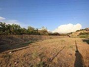 Buildable land, Yerevan, Shengavit