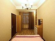Ստուդիա, 2 սենյականոց, Երևան, Փոքր Կենտրոն