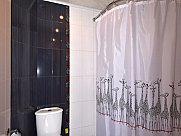 Apartment, 1 room, Yerevan, Ajapnyak