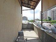 Դուպլեքս, 6 սենյականոց, Երևան, Արաբկիր