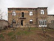 Առանձնատուն, Երևան, Շենգավիթ