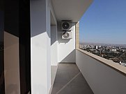 Բնակարան, 4 սենյականոց, Երևան, Արաբկիր
