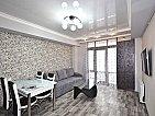 Квартира, 1 комнатная, Ереван, Большой Центр