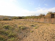 Buildable land, Yerevan, Shengavit