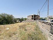 Բնակելի կառուցապատման հողատարածք, Քասախ, Կոտայք