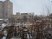 Buildable land, Yerevan, Avan