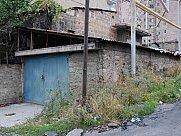 Apartment, 5 room, Yerevan, Kanaker-Zeytun