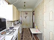 Apartment, 2 room, Yerevan, Malatia-Sebastia