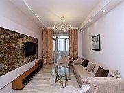 Квартира, 2 комнатная, Малый Центр, Ереван