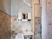 Բնակարան, 3 սենյականոց, Փոքր Կենտրոն, Երևան