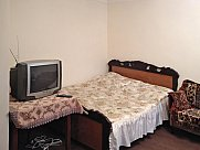Apartment, 1 room, Jermuk