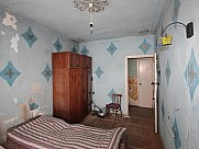 Բնակարան, 3 սենյականոց, Հրազդան