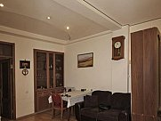 Duplex, 3 room, Yerevan, Downtown