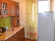 Բնակարան, 1 սենյականոց, Երևան, Մալաթիա-Սեբաստիա