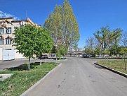 Հասարակական կառուցապատման հողատարածք, Երևան, Մեծ Կենտրոն