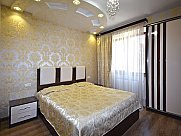 Բնակարան, 4 սենյականոց, Երևան, Մալաթիա-Սեբաստիա