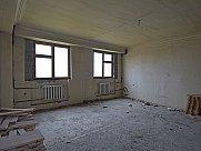 Բնակարան, 8 սենյականոց, Երևան, Արաբկիր