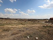 Բնակելի կառուցապատման հողատարածք, Երևան, Մալաթիա-Սեբաստիա