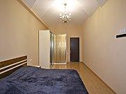 Квартира, 3 комнатная, Ереван, Малый Центр