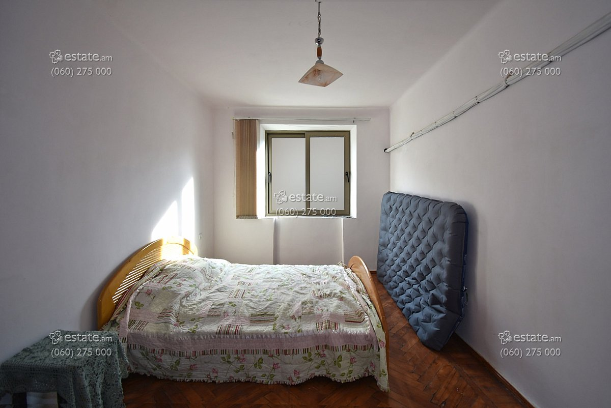 Apartment For Sale In Arabkir Yerevan Bnakaran Com