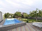 Առանձնատուն, Երևան, Դավթաշեն