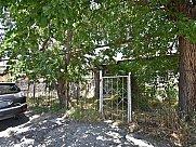 Բնակելի կառուցապատման հողատարածք, Երևան, Էրեբունի