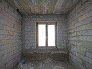 Դուպլեքս, 6 սենյականոց, Երևան, Մեծ Կենտրոն