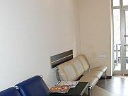 Dental clinic, Yerevan, Downtown
