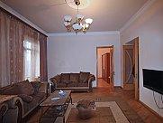 Դուպլեքս, 5 սենյականոց, Երևան, Մեծ Կենտրոն