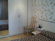 Բնակարան, 2 սենյականոց, Ծաղկաձոր
