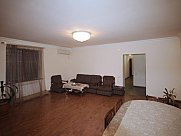 Apartment, 4 room, Yerevan, Nor Nork