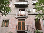 Ունիվերսալ տարածք, Երևան, Քանաքեռ-Զեյթուն