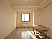 Բնակարան, 3 սենյականոց, Քանաքեռ-Զեյթուն, Երևան