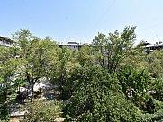 Բնակարան, 3 սենյականոց, Երևան, Արաբկիր
