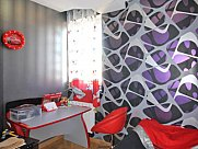 Apartment, 5 room, Yerevan, Ajapnyak