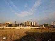 Public land, Yerevan, Center