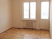 Բնակարան, 3 սենյականոց, Դավթաշեն