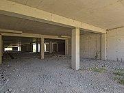 Հասարակական կառուցապատման հողատարածք, Երևան, Դավթաշեն