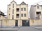 Особняк, Ереван, Канакер-Зейтун