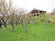 Առանձնատուն, Բջնի