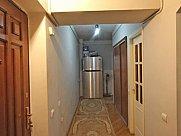 Apartment, 5 room, Yerevan, Arabkir