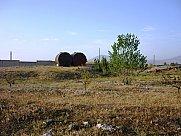Production area, Abovyan